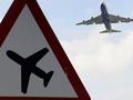 Европейским авиакомпаниям запретили взимать комиссию с дебетовых карт