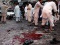 В Пакистане боевики расстреляли автобус с паломниками, погибли 18 человек