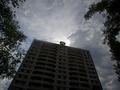 Цены на квартиры в новостройках Киева остаются стабильными