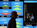 Перспективы развития валютного рынка