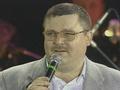 В России начались съемки 4-серийного фильма о Михаиле Круге