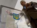 Треть украинцев не определились, за какую партию голосовать - опрос