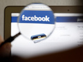 Facebook может начать размещать вакансии работодателей