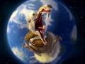 Ледниковый период-4 возглавил североамериканский кинопрокат
