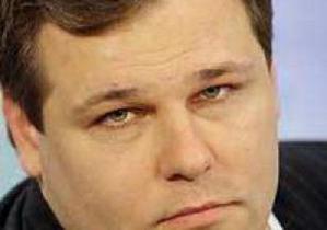 """Житель Луганска подал в суд на депутата, назвавшего учащихся на украинском языке """"недорасой"""""""