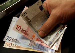 Курс евро в омске