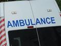 В Кременчуге юноша погиб, выбросившись из окна после ссоры с девушкой