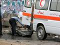 Число жертв терактов в Ираке за день превысило 100 человек, более 200 ранены