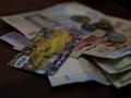 В Тернопольской области задержан председатель райадминистрации за взятку в ?80 тысяч