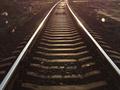 Неизвестный сообщил о минировании поезда Херсон-Харьков