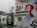 Курс валют в одессе сегодня