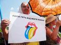Опрос: 51% украинцев против предоставления русскому языку статуса государственного