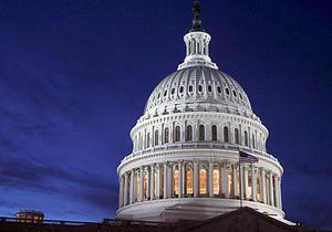 Сенат США схвалив нові санкції проти Ірану