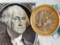 Нац курс валют