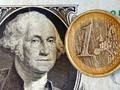 Національний курс валют