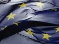 Евросоюз обеспокоен высылкой шведского посла из Минска