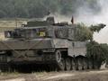Die Zeit: Продавать танки - не лучший способ борьбы за мир