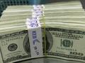 Профицит бюджета Кувейта вырос за год до $47 млрд