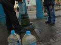 В Киеве отремонтировали 52 бювета