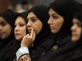 В Саудовской Аравии планируют построить город для деловых женщин