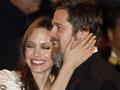Завтра во Франции состоится свадьба Бреда Питта и Анджелины Джоли - СМИ