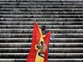 В испанских школах будут штрафовать за обеды из дома
