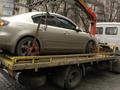 Попов рассказал, когда запретят парковку на Крещатике