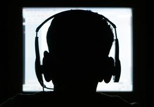 Крупнейший торрент-трекер RuTracker взломали хакеры