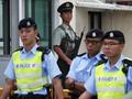 Китайская полиция уничтожила самого опасного преступника страны