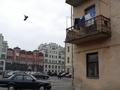 Киев подготовят к отопительному сезону к 1-му октября - мэрия