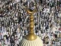 Сирийский кризис: подданным Саудовской Аравии рекомендовали покинуть Ливан