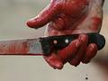 В Южной Корее мужчина напал с ножом на пассажиров метро, есть раненые