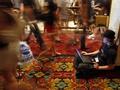 Всеизраильский родительский комитет требует запретить Wi-Fi в школах