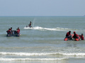 У берегов Пхукета затонуло судно с 37 туристами на борту