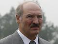 Посол Беларуси в РФ стал главой администрации Лукашенко