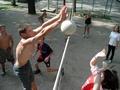 Власти уточнили, что оценки по физкультуре отменены только для первоклассников