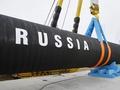 Газпром закончил строительство второй нитки Северного потока