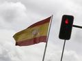 В Испании стоимость сборов ребенка в школу составит примерно 640 евро