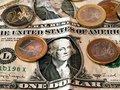 Курс валют ощадбанк