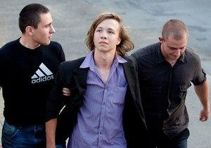 У Білорусі затримані адміністратори опозиційних груп у соцмережах