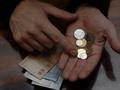 Украина отмечает 16-летие проведения денежной реформы