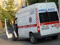В Житомирской области после свадьбы госпитализированы 16 человек с отравлением