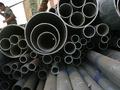 ЕС снизил антидемпинговые пошлины для трубных компаний Пинчука