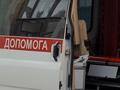 В Мариуполе женщина погибла, выпав из окна седьмого этажа
