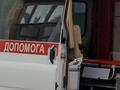 В Одесской области произошло лобовое столкновение автомобилей, два человека погибли и пятеро госпитализированы