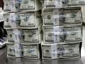 Украина в августе выплатила по долгам МВФ $1 млрд