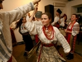В Полтаве на День города состоится парад вышиванок