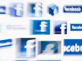 Facebook запустила платформу, позволяющую покупать рекламу в реальном времени
