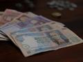 В Украине замедляется рост оборота розничной торговли