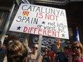 Испания отказалась дать налоговую независимость Каталонии